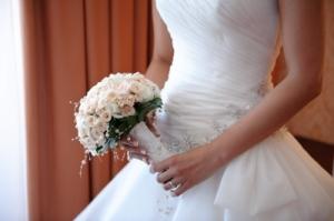 Brantford welcome Wagon Bridal Showcase