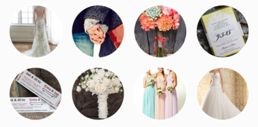 quinte-bridal-show