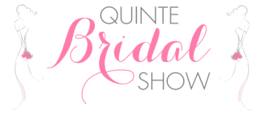 Qunite Bridal Show