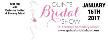 quinte-wedding-show-2017