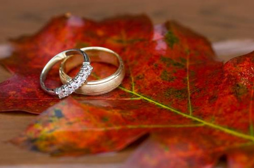 Brockville Fall Wedding Show
